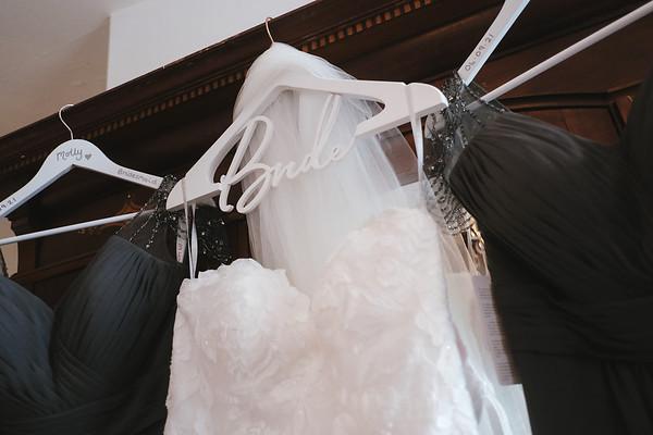 04.09.21 - Carlie & Ben's Wedding