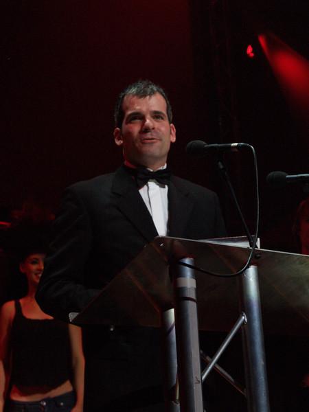 Awards 2007-192.JPG