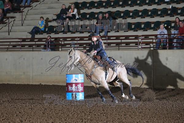 Riders 101-125