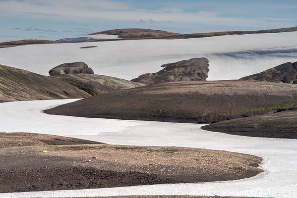 2016-07-Iceland