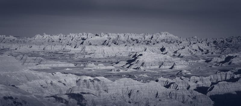Badlands-8.jpg