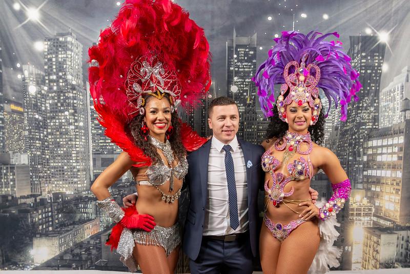 Gala Argentina 2018 (242 of 599).jpg