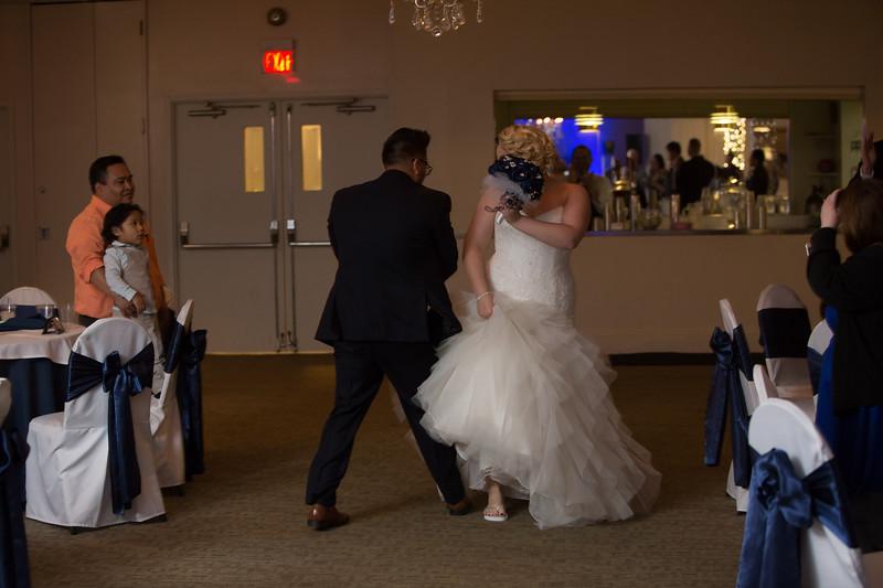Diaz Wedding-2700.jpg