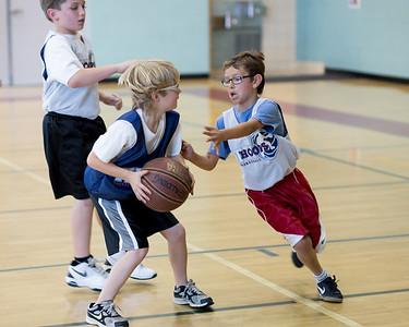 2013-5-11_Basketball