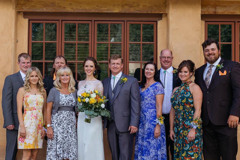 family portrait digital-39.jpg