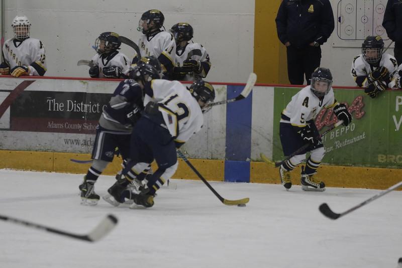 2015-Nov_25-OGradySon-Hockey_SilverSticks-JPM0016.jpg