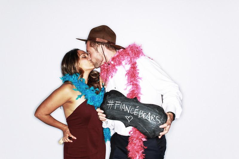SocialLight Denver - Kayla and Robb at Spruce Mountain Ranch-122.jpg