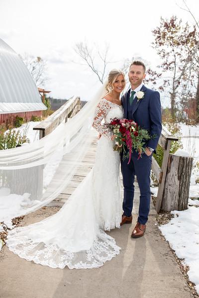 Blake Wedding-349.jpg