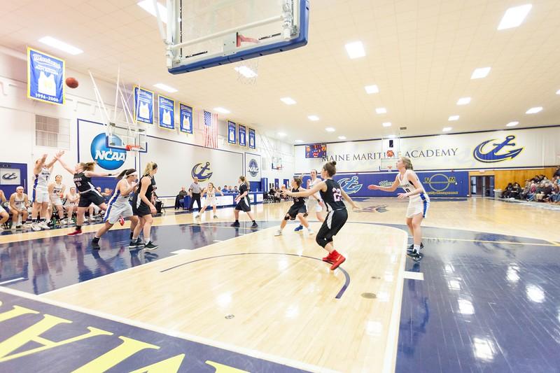 MMA-Womens-Basketball-18-19-II-114.jpg