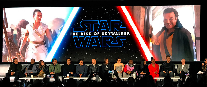 rise-of-skywalker-press-conference