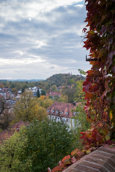 20151023_FREISING_GERMANY (9 of 26)