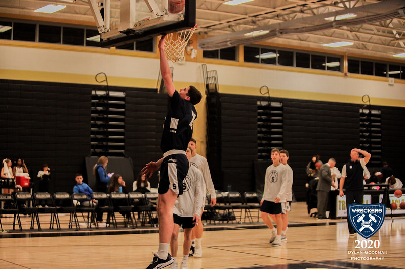 Varsity Basketball - January 17, 2020-22.jpg