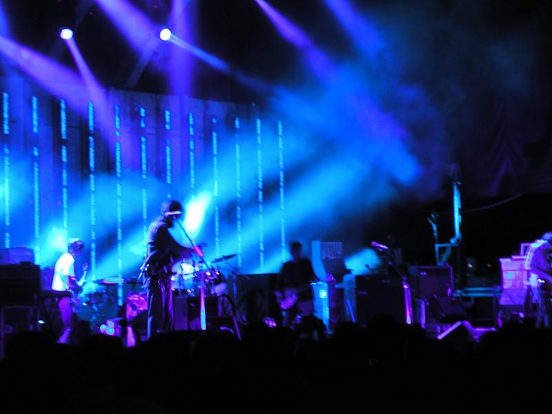 Radiohead 06.jpg