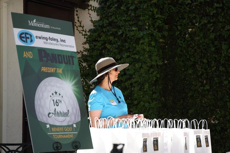 Momentum Golf Benefit-44.jpg