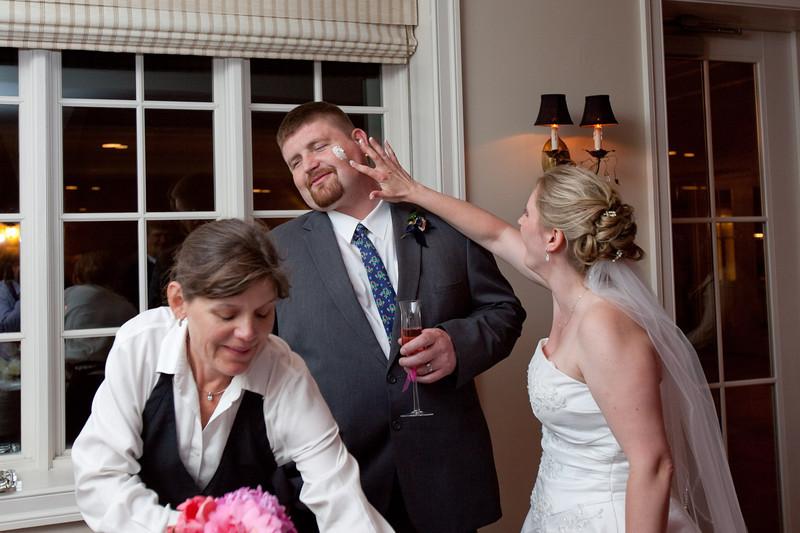 wedding_461.jpg