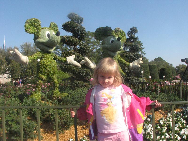 2011 Walt Disney World 034.JPG