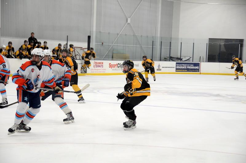 141122 Jr. Bruins Hockey-012.JPG