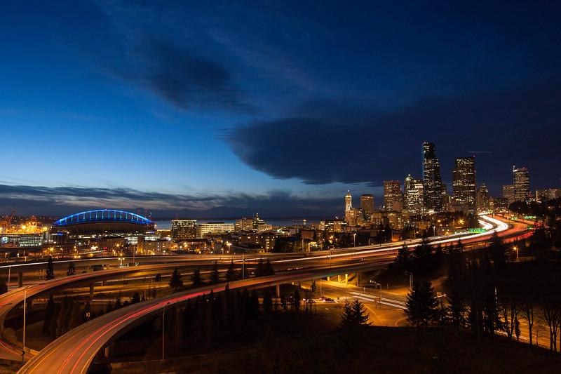 Seattle -202.jpg