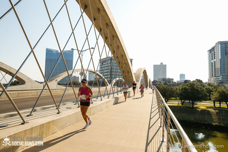 Fort Worth-Social Running_917-0242.jpg