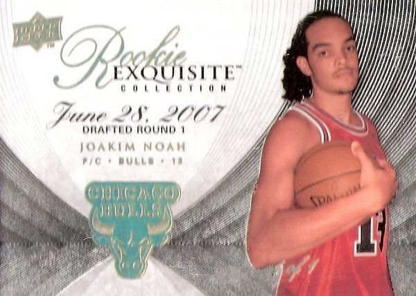 08_EXQUISITE_RC1OF1_JOAKIMNOAH.jpg
