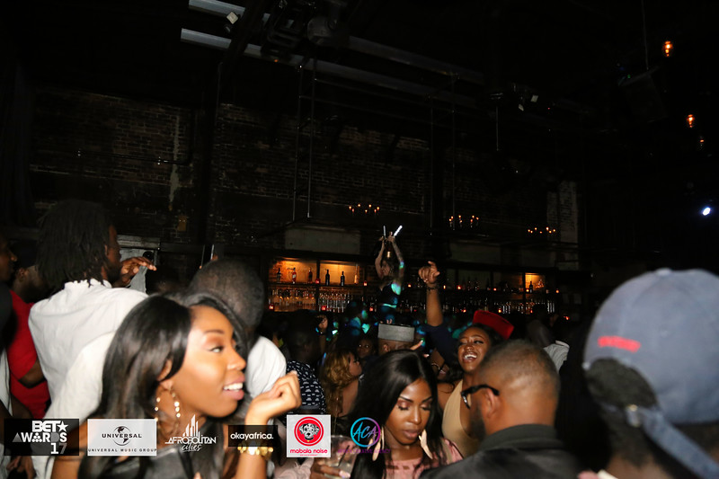 BET_Afropolitan LA_Afterparty-0435.JPG