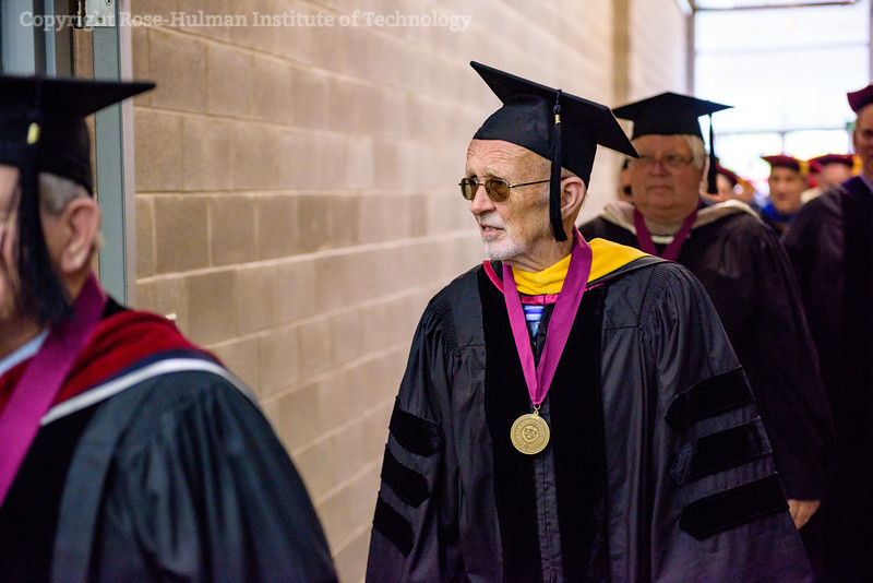 RHIT_Commencement_2017_PROCESSION-22142.jpg