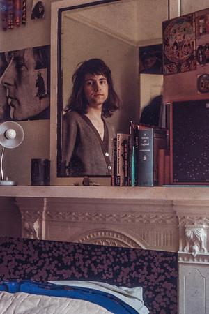 The 70s (Putney)