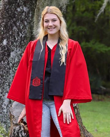 03-21-20 Alyssa's Senior Photoshoot