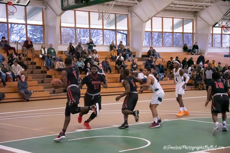 2019_SCC_Mens_Basketball_093.JPG