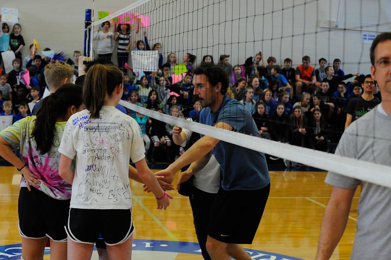 197February 05, 2016_OLF_Volleyball_CrazyHair_Cath_S_Wk.jpg