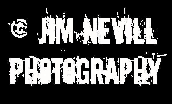 JNP Punkrock