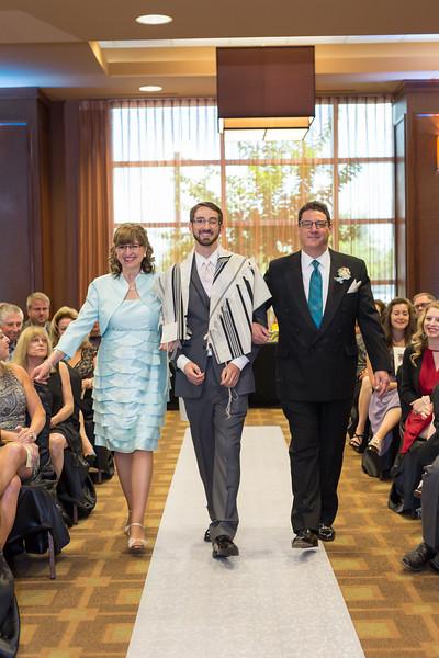 Houston Wedding Photography ~ Denise and Joel-1546.jpg