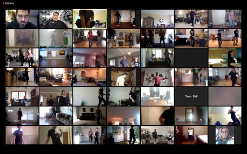 Screen Shot 2020-04-05 at 7.34.52 AM.png
