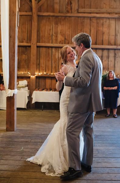 2018-megan-steffan-wedding-636.jpg