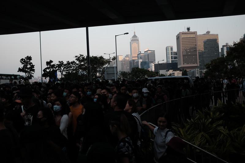 2019-11-02 Hong Kong-118.jpg