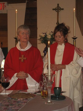janice ordination 035.jpg