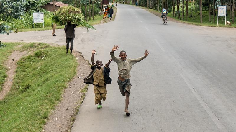 Ruhengeri-Rwanda-16.jpg