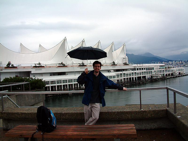 Vancouver - Alex and the umbrella.jpg