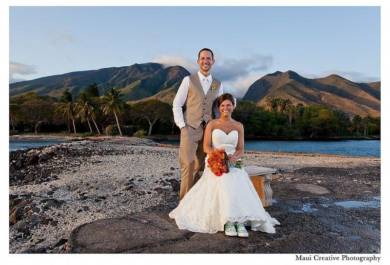 Maui_Wedding_Photographers_Olowalu_Plantation_House_458.jpg