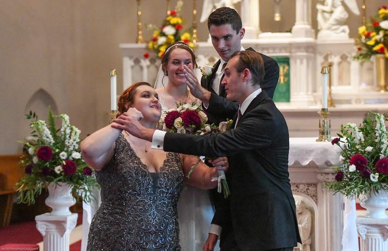100519 Becca Dayne Wedding- Long Lens-7959.jpg