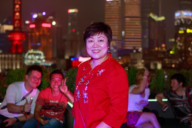 AIA-Shanghai-Incentive-Trip-2019-Day-1-142.jpg