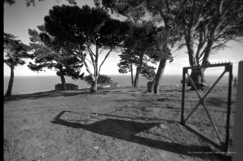2016-01-04-FilmScans-15.jpg