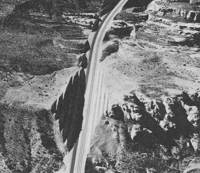 1963-03-04-CAHiPub-28.jpg