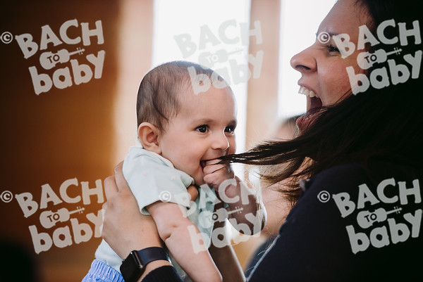 © Bach to Baby 2018_Alejandro Tamagno_West Dulwich_2018-04-20 020.jpg