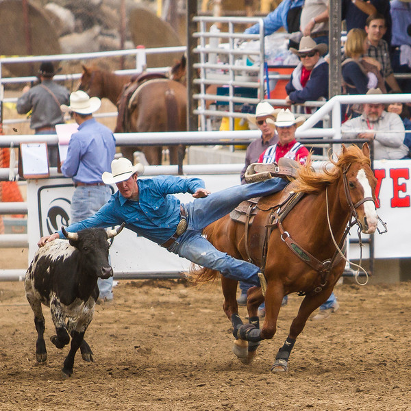 63rd Woodlake Lions Rodeo (203 of 558).jpg