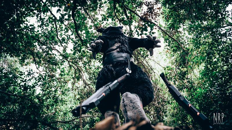 Reaper FurBBQ (36 of 78).jpg