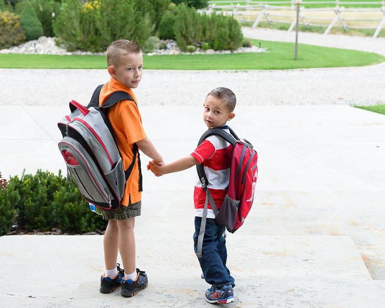 First Day of School-78-14.jpg