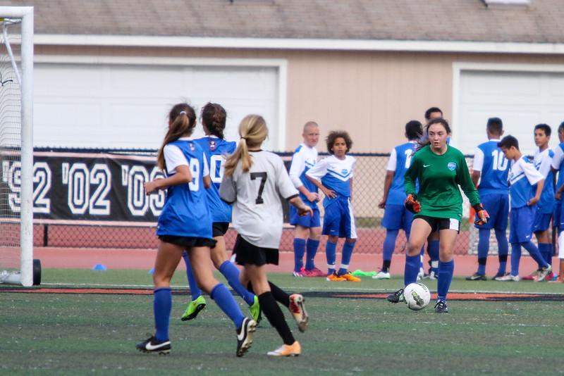 ODP GU13 Blue vs Colorado - 257.jpg