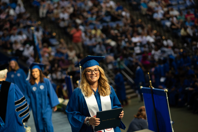 May 12, 2018 commencement -1426.jpg