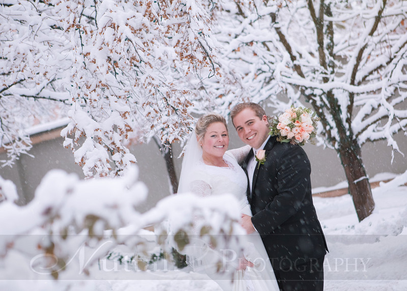 Lester Wedding 070.jpg